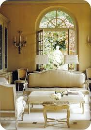 design ideas betty marketing paris themed living: creamy white amp gold love the door