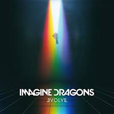 <b>Evolve</b>: Amazon.co.uk: Music