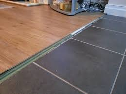 kitchen floor laminate tiles images picture: enter image description here  az enter image description here