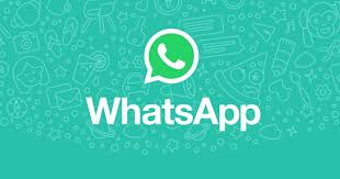 Image result for whatsapp live location tracking