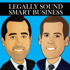 Legally Sound | Smart Business – Pasha Law PC
