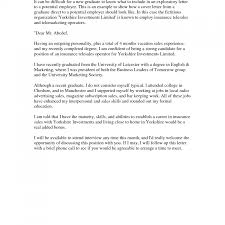 recent graduate cover letter sample elementary teaching cover cover letter recent graduate experience resumes cover letter recent graduate 2 cover letter recent graduatehtml recent graduate cover letter sample