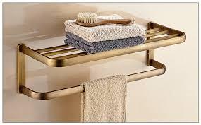Wine <b>Glass style</b> Single Lever <b>waterfall</b> Bathroom Basin Faucet ...
