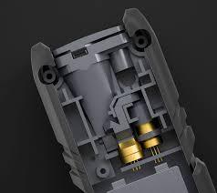<b>Лазерный дальномер</b> Xiaomi <b>AKKU</b> 50 meters <b>laser</b> rangefinder ...