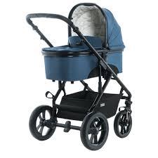 Стоит ли покупать Универсальная <b>коляска Moon Nuova</b> 2019 (2 в ...