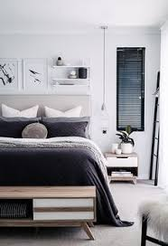 student apartment apartments and bedrooms on pinterest amazing white black bedroom