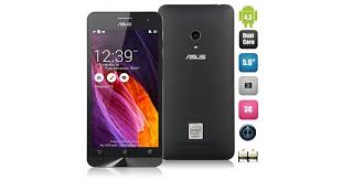 WeChat for Asus - Download Wechat Free