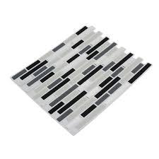5M/10M <b>Kitchen</b> Waterproof <b>Wall</b> Papers Removable PVC <b>Self</b> ...