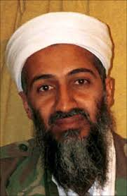 mami s shit usama bin laden died in of marfan syndrome usama bin laden died in 2001 of marfan syndrome