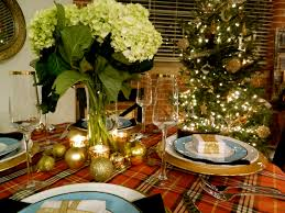 Dining Room Table Setting Delightful Dinner Table Decor Dress Up Your Dining Table To Make