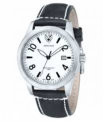 ROZETKA | Мужские <b>часы Swiss Eagle SE</b>-<b>9029</b>-<b>02</b>. Цена, купить ...