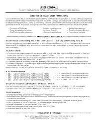 marketing manager resume    seangarrette comarketing manager resume