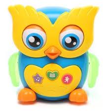 <b>Развивающие игрушки</b> для малышей <b>Азбукварик</b> — отзывы ...