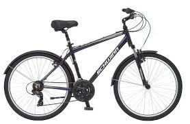 Горный (MTB) <b>велосипед Schwinn Suburban</b> Deluxe — купить по ...