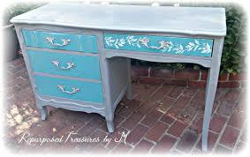 zoom amazing vintage desks