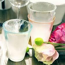 Купить стеклянные бокалы и <b>стаканы</b> Toyto Sasaki Glass на ...