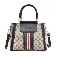 Stripes Boston Bags | Fashion Bags - DHgate.com
