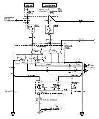 watch more like 1998 camaro ignition switch location 97 camaro brake light diagram 92 camaro dash wiring diagrams