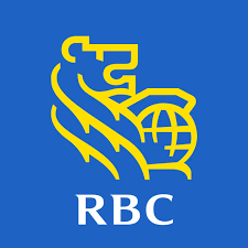 Résultats de recherche d'images pour «banque royal hypothèque»