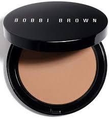 <b>Bobbi Brown Bronzing Powder</b> – Live Tinted