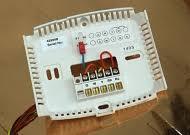 rv digital thermostat upgrade modmyrv digital thermostat back cover 1 jpg