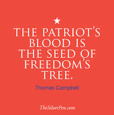 Patriot day quotes | Download Patriot day quotes Photo, Pictures ...