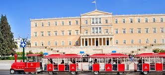 Αποτέλεσμα εικόνας για Ελληνικό κΥνοβούλιο