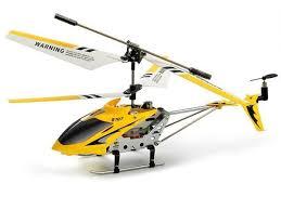 Купить Р/У <b>Вертолёт Syma S107G</b> Gyro IR RTF за в интернет ...