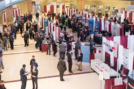 professional association for industrial distribution hosts career professional association for industrial distribution hosts career fair paid career fair the professional association