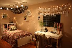 plywood decor  bedroom cute vintage bedrooms tumblr plywood area rugs lamp shades cute vintage bedrooms tumblr intended