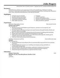 hostess a hrefhttpcvtcdhallscom hostess resume objective