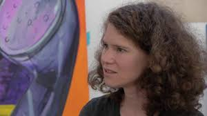 a whitney biennial curator defends dana schutz s painting artnet recommended reading
