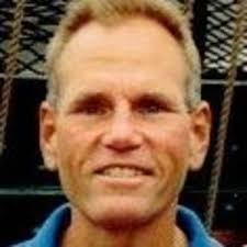 Russell Lewis Bass. August 18, 1956 - March 8, 2009; Bryant, Arkansas - 412855_300x300