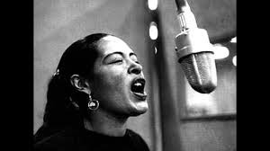 <b>Billie Holiday</b>-Strange fruit- HD - YouTube