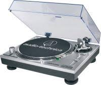 <b>Audio</b>-<b>Technica AT</b>-<b>LP120</b>-USB – купить <b>проигрыватель</b> винила ...