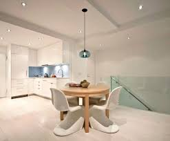 home interior design decorating your modern home design with fantastic modern kitchen over cabinet lighting cabinet lighting modern kitchen