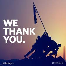 Image result for memorial day picture