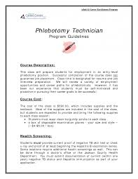 entry level phlebotomist resume volumetrics co phlebotomist phlebotomy resume sample cover letter phlebotomist resume samples phlebotomist resume sample entry level phlebotomist resume objective