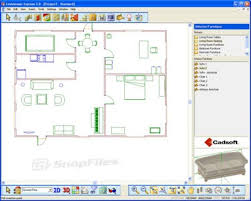 corvette schematics diagrams   wiring diagram    home design software free on corvette schematics diagrams