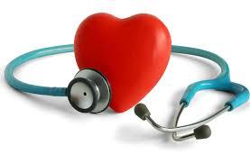 Imagini pentru sanatatea inimii