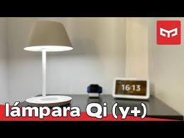 <b>Настольная лампа Xiaomi Yeelight</b> LED Desk Lamp купить в ...