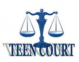 Image result for california teen court