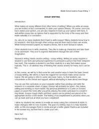 essay persuasive essay on exercise persuasive essay generator essay essay statement generator persuasive essay on exercise
