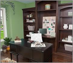 good home office paint colors best office paint colors
