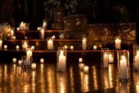 o candlelight rosh2bhashanah2b20152bcandle2blighting2bpictures rosh hashanah candle light pictures candle lighting ideas