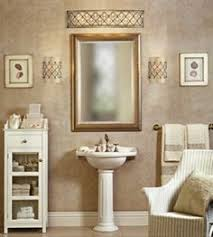 adorable bathroom lighting and mirrors lovely designing bathroom inspiration with bathroom lighting and mirrors bathroom lighting and mirrors