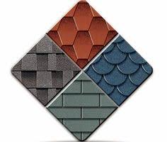 「Philippines house roof materials」の画像検索結果