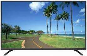 Купить <b>телевизор HARPER 40F670T</b> - обзор, характеристики и ...