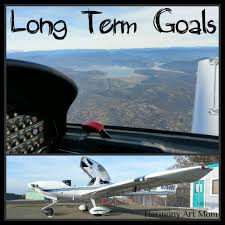 weekly wrap up the value of long term goals harmony fine arts long term goals harmonyfinearts