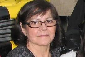 "December 27, 2011 (Otay) – San Diego Police seek help to locate Josephina Yolanda Lopez, 58. ""The San Diego Sheriff's Department Search and Rescue Unit has ... - lopez,%2520josephina%2520yolanda"